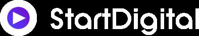 StartDigital
