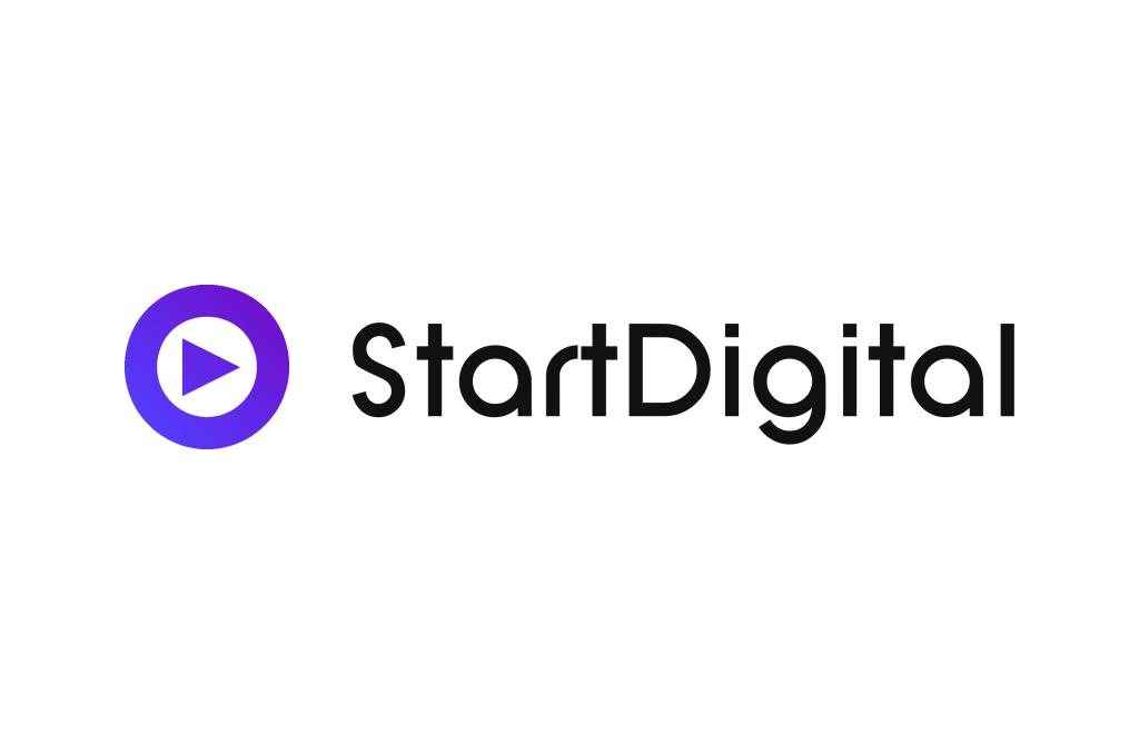 StartDigital OÜ